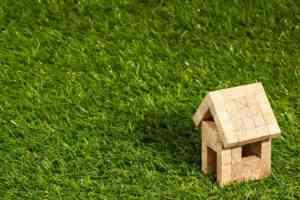 דשא מלאכותי