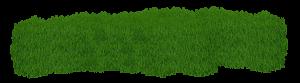 דשא סינטטי השוואת מחירים