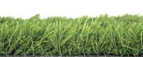 דשא מלאכותי מחירים